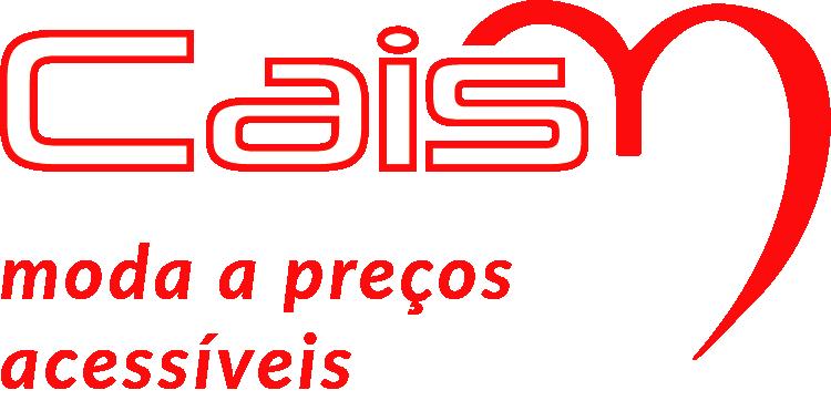 Cais M